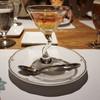 オーベルジュ 北の暖暖 レストラン祥 - 料理写真: