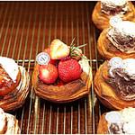 Boulangerie Sudo - 伺って撮影