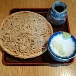 寺田家 - 料理写真:
