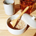 81113844 - 枕崎鰹節と京昆布の黄金出汁と蕎麦の実