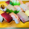 百寿司 - 料理写真: