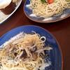 フルーツパーラー附木屋 - 料理写真: