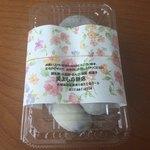 美よし乃餅店 - 料理写真: