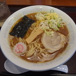 しゃりん - 201106