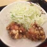 富士見食堂 -