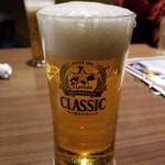81130753 - ビール