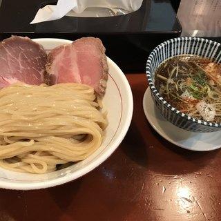 麺食堂 88 - 料理写真:つけそば(800円)
