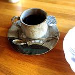 81139214 - ブレンドコーヒー