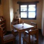 エクスペリエンス カフェ - 手作りッポィ家具