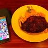 ステーキ瀬里奈 - 料理写真:ビーフステーキ(大)