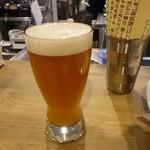 さかづき Brewing -