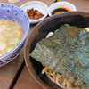 Kyuurin - 料理写真: