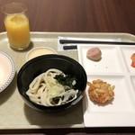 81160418 - 和洋食ビュッフェ