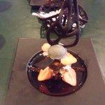 Masahiro - いちごのケーキ