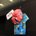 Aloha Dining Lure's Lana - アロハシャツ☆
