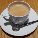81184704 - コーヒー