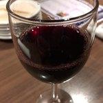 81186113 - 赤ワイン