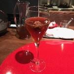 81187334 - 紹興酒