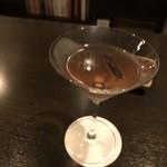 Bar Nagata -