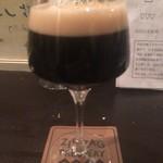 Beer House Hobbit - 京都醸造
