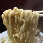 81194168 - 麺リフト