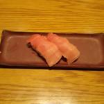 四季 花まる PASEO店 -