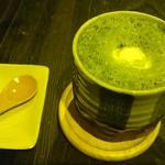 北野坂 か和うそ Cafe -