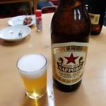 北浦酒店 - 赤星あるよ♪
