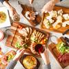 熟成肉&チーズの店 iQue' rico! ~ケリコ~  - 料理写真:
