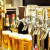 道産牛もつ鍋・燻製・ビール 麦源 - ドリンク写真:選べるビール各種