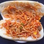 盛岡製パン -