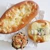 ルアン京町製パン所 - 料理写真: