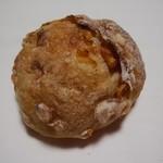 バゲットラビット - コーンパン