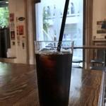 il Bar CENTRAL BANCO -