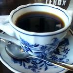 81217984 - コーヒー