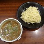 無双心 - 極みつけ麺
