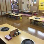 神田川グルメ館 -