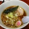 麺屋 まる徳 - 料理写真: