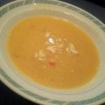 8124300 - スープ
