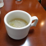 8124620 - スープ
