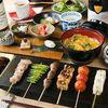 赤坂 鳥幸 - 料理写真:
