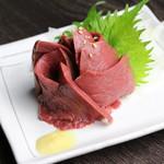 焼肉 ジナン - 料理写真: