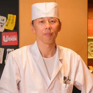 木村泉美氏(キムライズミ)―柔軟な発想で高みを目指す若き天才