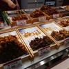 日本一 - 料理写真:ケース内