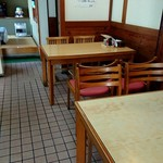 吉田食堂 -
