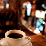 81253706 - 空間とコーヒーを楽しむ。