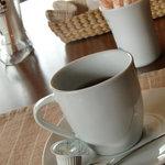 8126824 - コーヒー