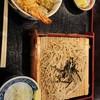 金澤庵 - 料理写真: