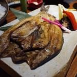 個室×肉バル TOKIZO -