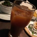 プライベート個室×肉バル MEAT BOY N.Y -